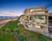 2512 San Elijo Ave, Cardiff-by-the-Sea image
