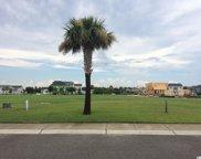 271 W. Palms Drive, Myrtle Beach image