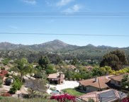 0000 Acorn Patch Road Unit #0000, Poway image