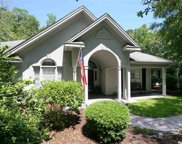 4955 Dory Court, North Myrtle Beach image