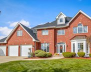7920 Pineview Lane, Frankfort image