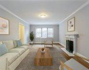 17 Chatsworth  Avenue Unit #1G, Larchmont image