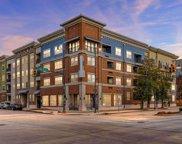 2020 5th Avenue Unit 138, Birmingham image
