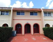 7396 W 18th Ave, Hialeah image