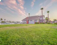 5762 Drakes Dr, Discovery Bay image