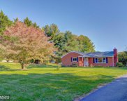 3456 CHANEYVILLE ROAD, Owings image