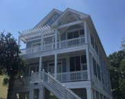 306 72nd Avenue N, Myrtle Beach image