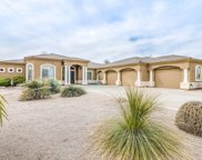 22504 S 196th Circle, Queen Creek image