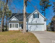 104 Merrimont Way, Holly Springs image
