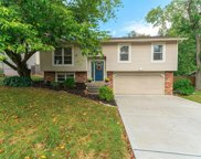 1451 Mohican  Trail, St Charles image