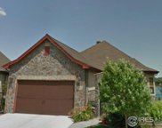 2045 Vineyard Dr, Windsor image