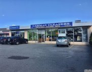 796 Carman  Avenue, Westbury image