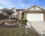 45933 Royal Dr., Chesterfield Twp image