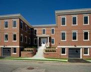 211 Union Street Unit #304, Portsmouth image
