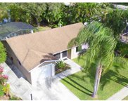 9401 NW 10th St, Pembroke Pines image
