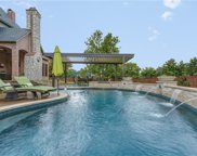 4900 Rockrimmon, Colleyville image