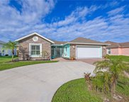 26712 Morton Ave, Bonita Springs image