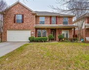9312 Farmer Drive, Fort Worth image