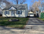 24 Canfield Dr, Mount Clemens image