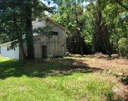 1495 Operators Lane, Vidor image
