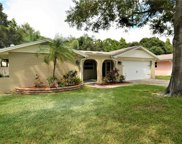 140 Suncrest Drive, Safety Harbor image