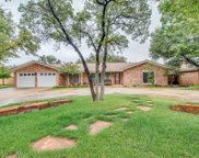 1613 East Paseo, Brownfield image