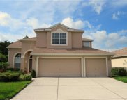10934 Oyster Bay Circle, New Port Richey image