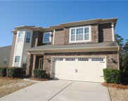 15115  Carlow Hills Place, Charlotte image