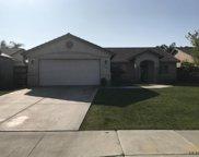 12603 Sawtooth, Bakersfield image