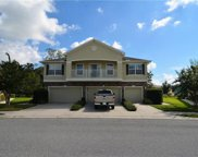 756 Ashentree Drive, Plant City image