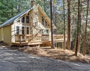 6300  Thornburgh Court, Foresthill image