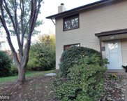 4140 MEADOWLAND COURT Unit #68, Chantilly image