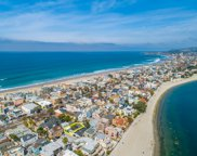 825 Rockaway Ct, Pacific Beach/Mission Beach image
