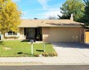 4160 San Marcos Lane, Reno image