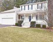 137 Orchard Woods DR, North Kingstown image