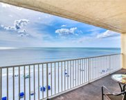 17140 Gulf Boulevard Unit 613, North Redington Beach image
