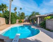 6448 E Sharon Drive, Scottsdale image