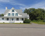 878 Washington Street, Stewartstown image