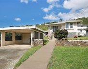 2522 Puunui Avenue, Honolulu image