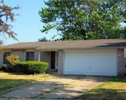 22651 HILLCREST, Woodhaven image