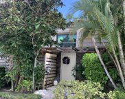 1010 10th Terrace, Palm Beach Gardens image