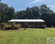 135 & 145 Springtree Road, Athens image