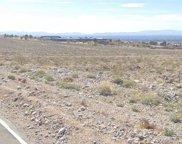 Owens, Las Vegas image