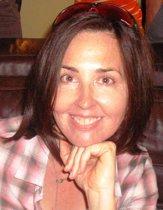 Liz Corkren, Elizabeth Corkren, Licensed Salesperson for NextHome E-Realty.