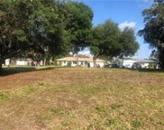 2319 Westwood  Road, North Fort Myers image