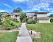 2362 Burnway Road Unit 2362, Haines City image