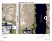 305 NW 39th AVE, Cape Coral image