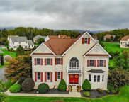 4835 Lexington, Upper Saucon Township image