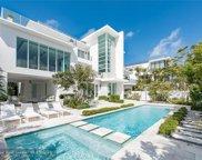 2601 N Atlantic Blvd, Fort Lauderdale image