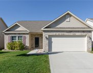 1174 Partridge  Drive, Indianapolis image